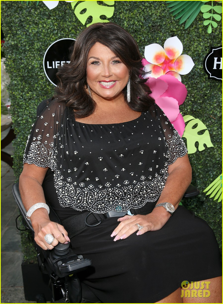 abby lee miller lifetime dance moms may 2019 09