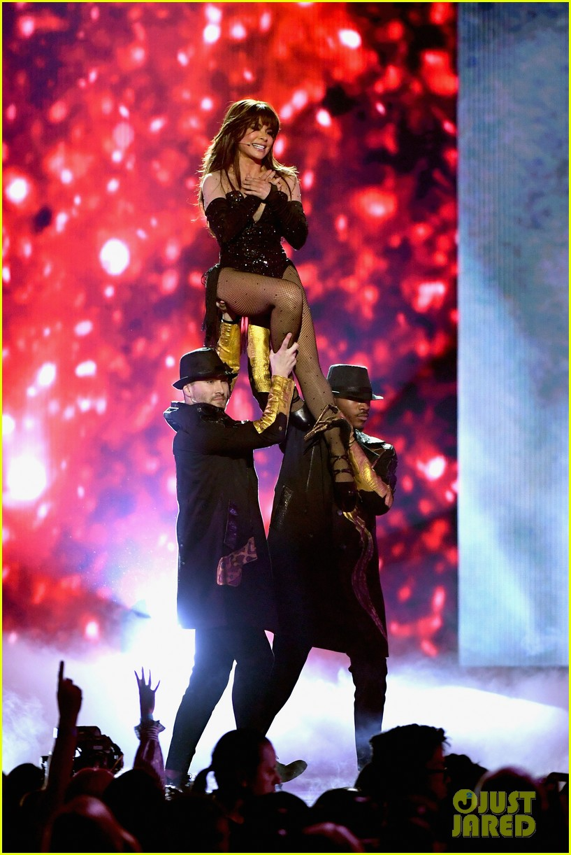 paula abdul billboard music awards performance 174281265