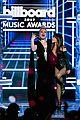 paula abdul billboard music awards performance 11