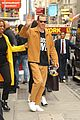 benedict cumberbatch makes fashion statement in nyc 01