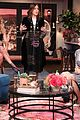 busy philipps michelle williams busy tonight finale 13