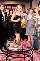 busy philipps michelle williams busy tonight finale 21