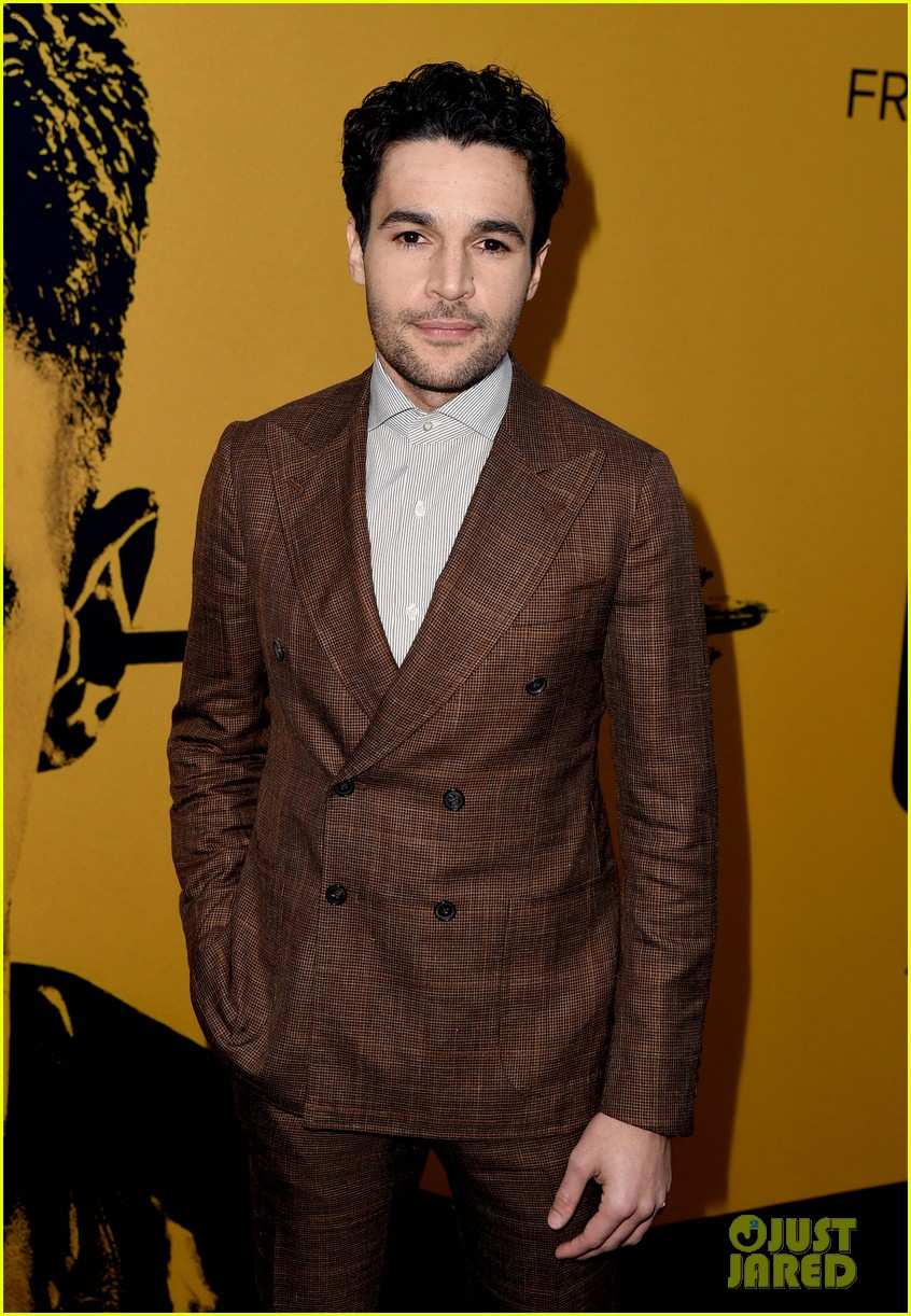 christopher abbott kyle chandler suit up catch 22 premiere 034287411