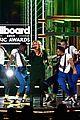 kelly clarkson billboard music awards opening 05