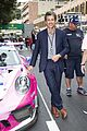 patrick dempsey suits up for grand prix in monaco 01