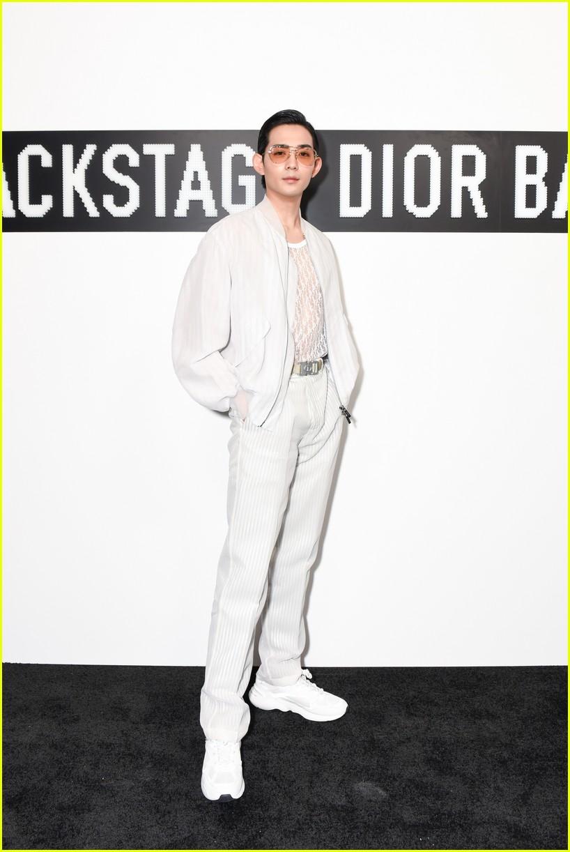 dior backstage may 2019 074288538