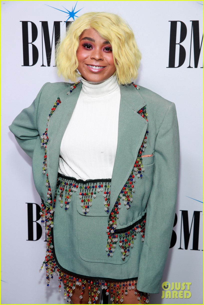 imagine dragons sting bebe rexha honored at bmis pop awards 2019 07