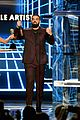 drake breaks record for most bbmas wins ever 03