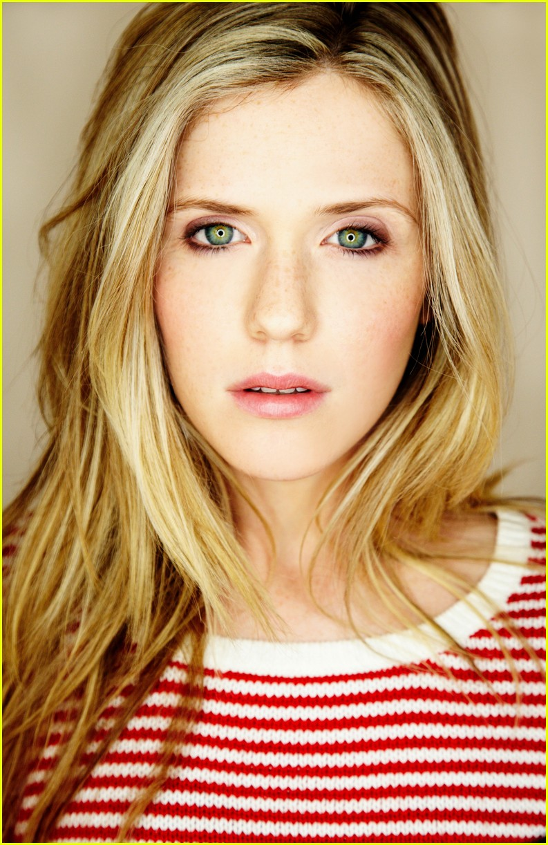 harriet dyer 10 fun facts 024299951