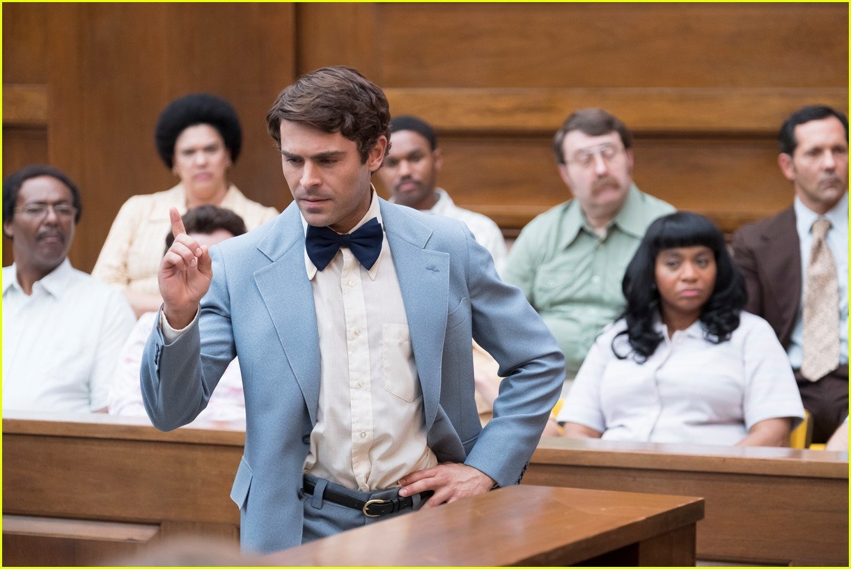 zac efron as ted bundy 05