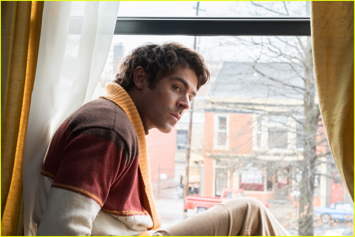 zac efron as ted bundy 12