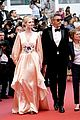 elle fanning cannes opening ceremony gucci gown 40