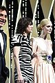 elle fanning cannes opening ceremony gucci gown 44