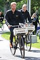 prince harry invictus games netherlands 17