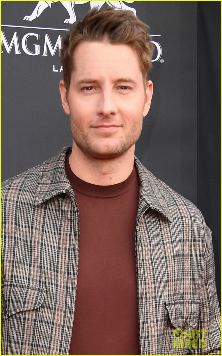 justin hartley chrissy metz billboard music awards 07