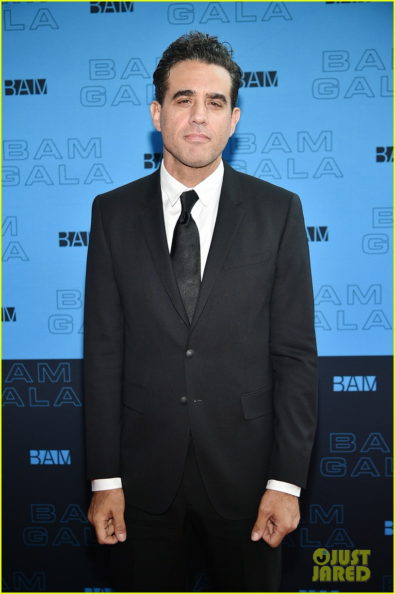 ethan hawke bobby cannavale suit up for bam gala 074292167