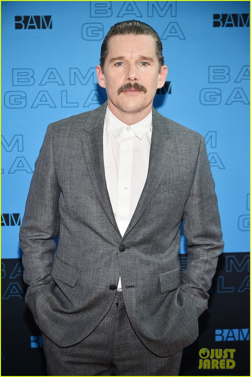 ethan hawke bobby cannavale suit up for bam gala 084292168
