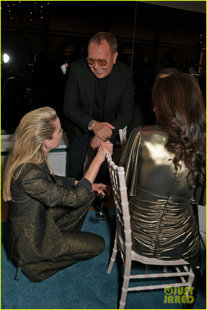 amber heard michael kors dinner cannes 03