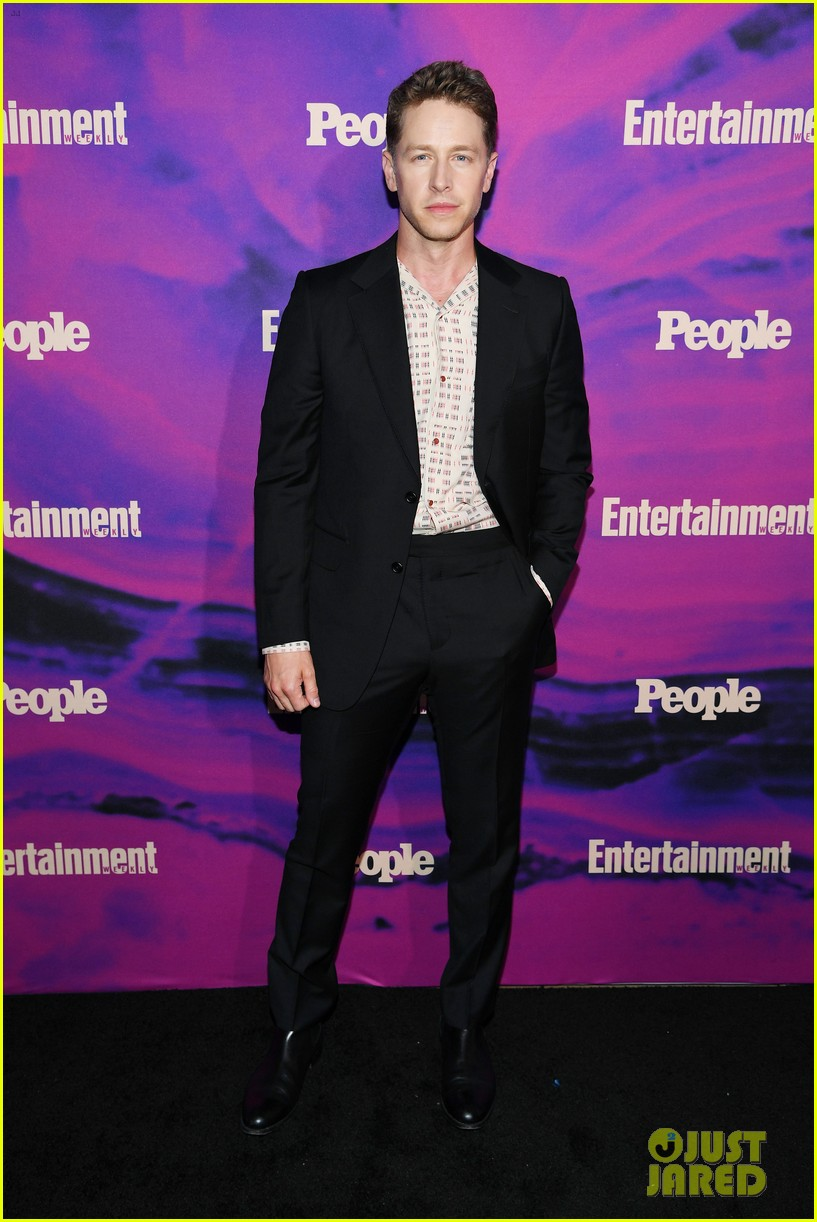 julianne hough josh dallas more tv stars celebrate upfronts at ew people party 23
