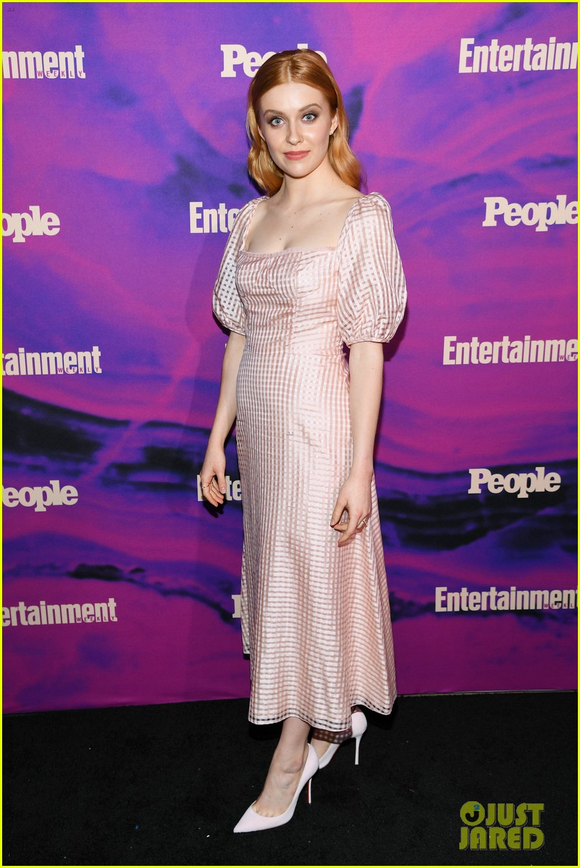 julianne hough josh dallas more tv stars celebrate upfronts at ew people party 604290870