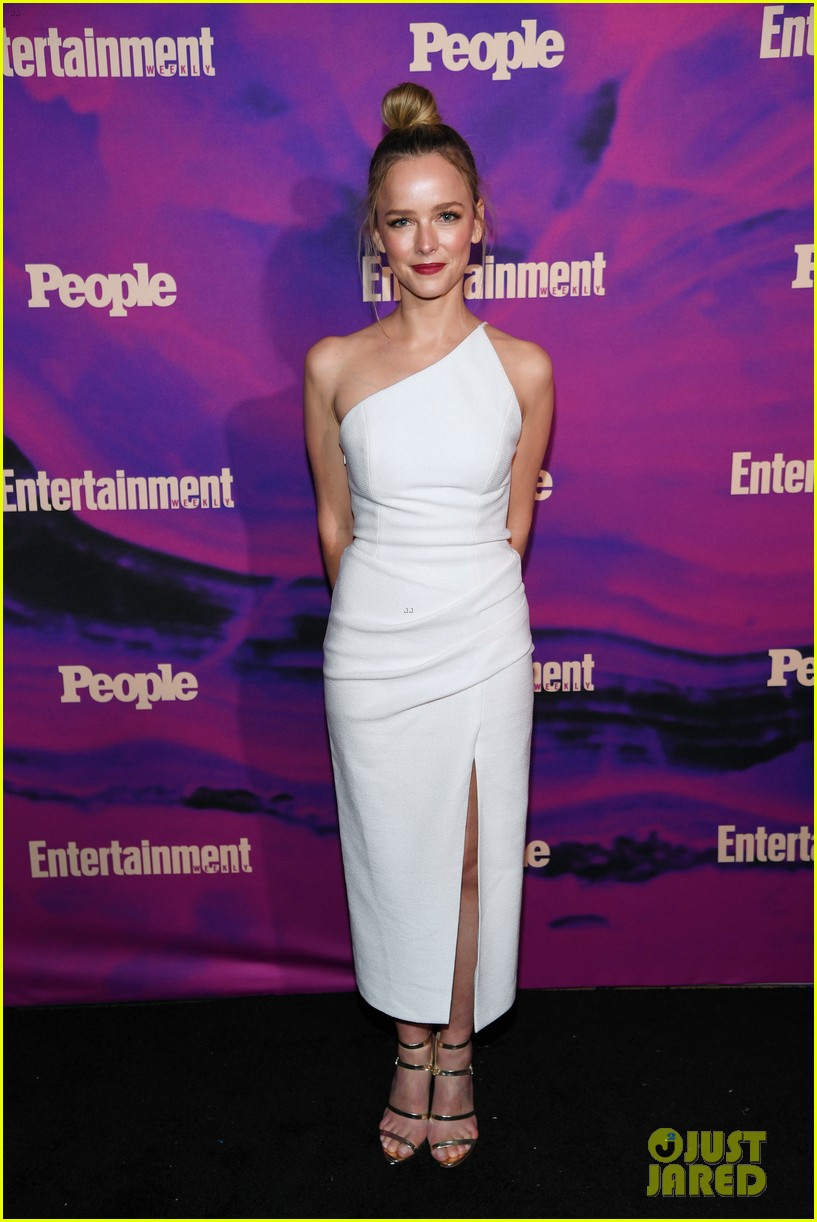 julianne hough josh dallas more tv stars celebrate upfronts at ew people party 664290876