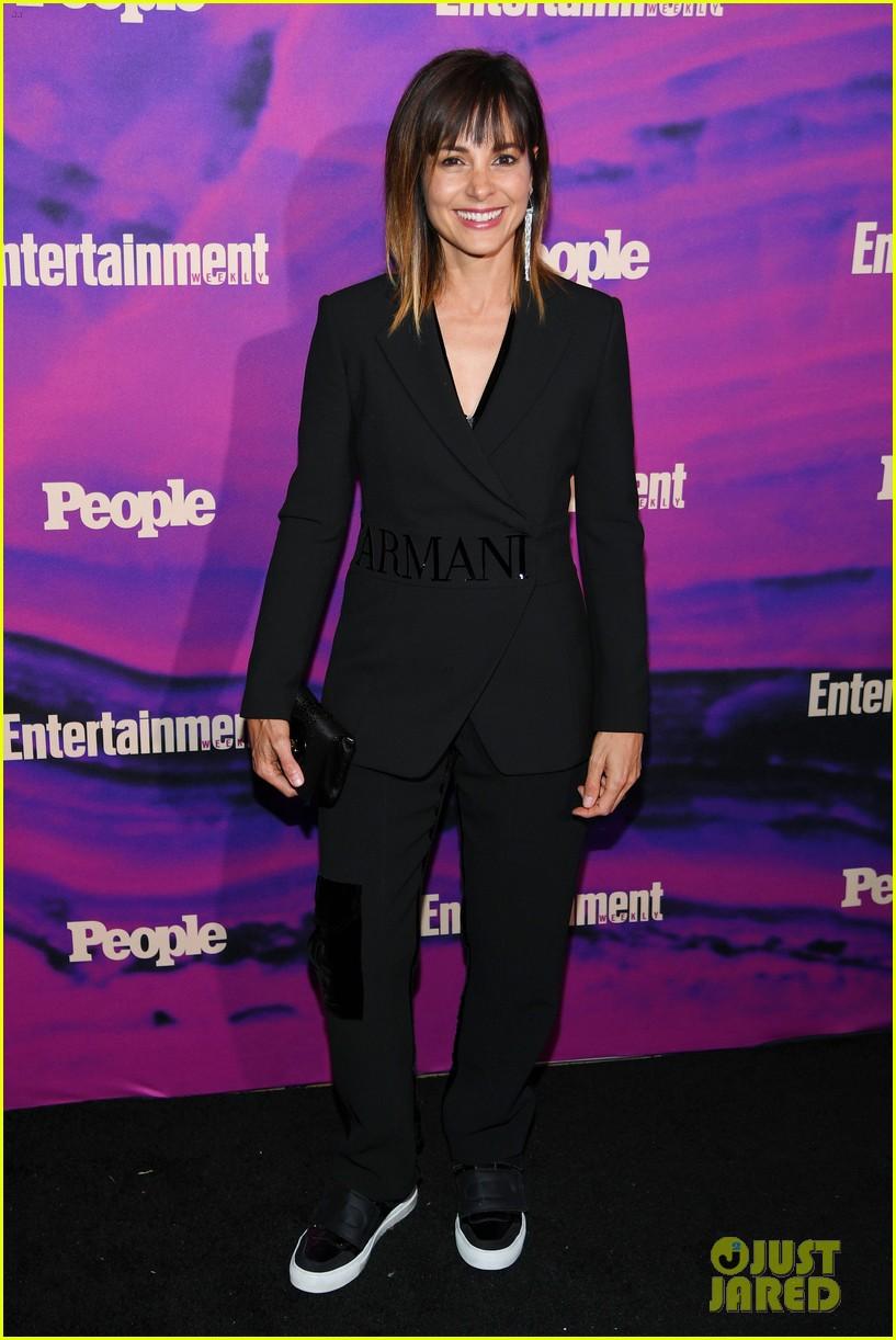 julianne hough josh dallas more tv stars celebrate upfronts at ew people party 684290878