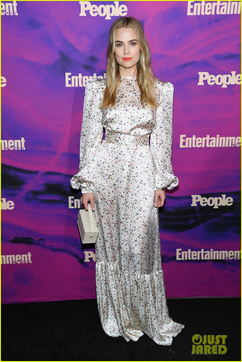 julianne hough josh dallas more tv stars celebrate upfronts at ew people party 824290892