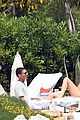 kendall jenner bikini luka sabbat cannes may 2019 23