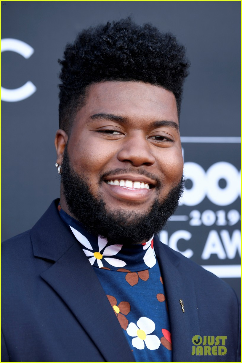 khalid ella mai bbmas may 2019 074280811