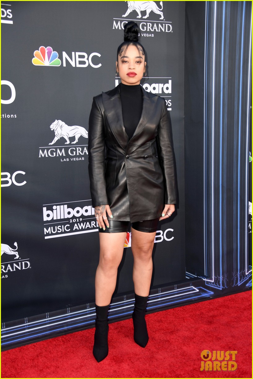 khalid ella mai bbmas may 2019 08