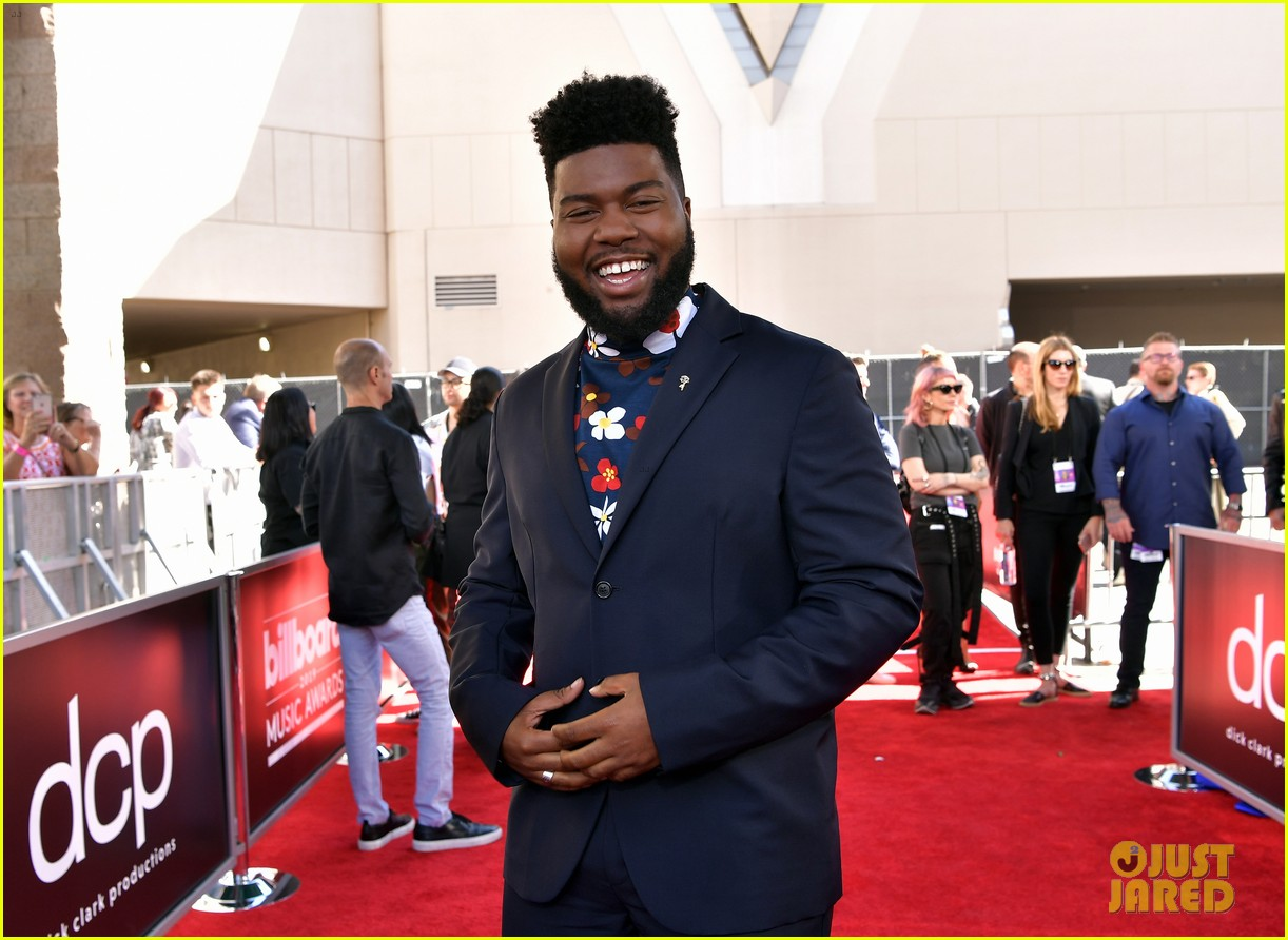 khalid ella mai bbmas may 2019 14