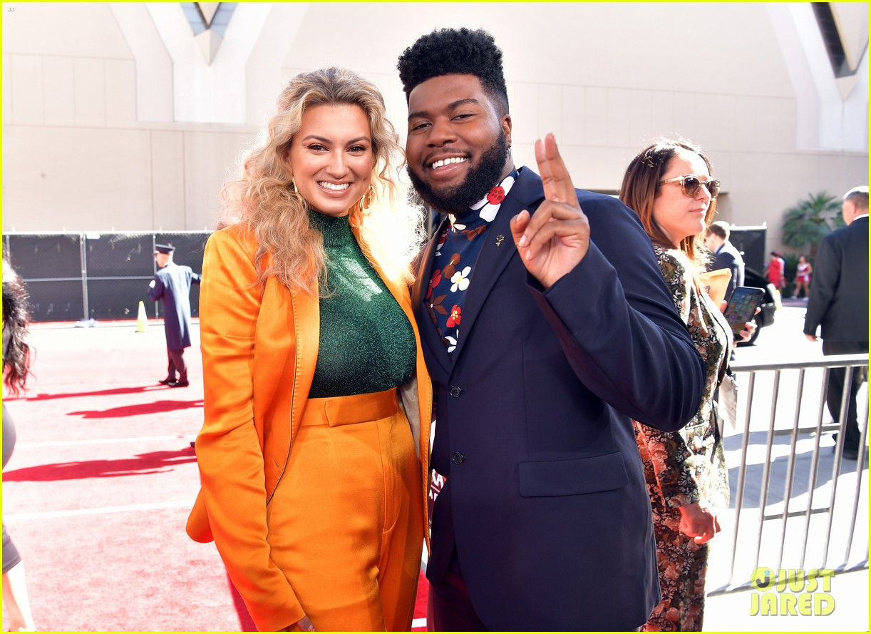 khalid ella mai bbmas may 2019 15