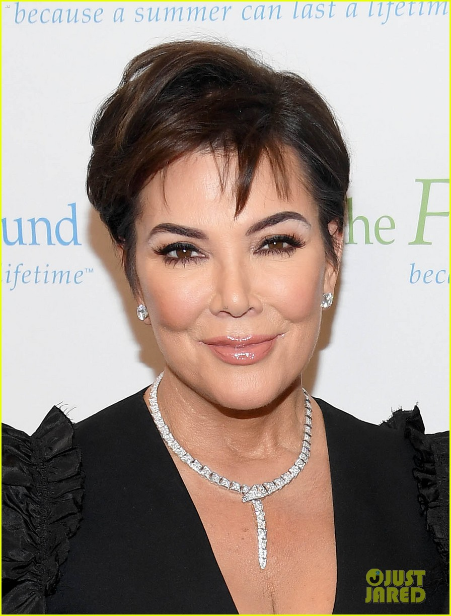 kris jenner reveals inspiration behind grandson psalm name 034297010