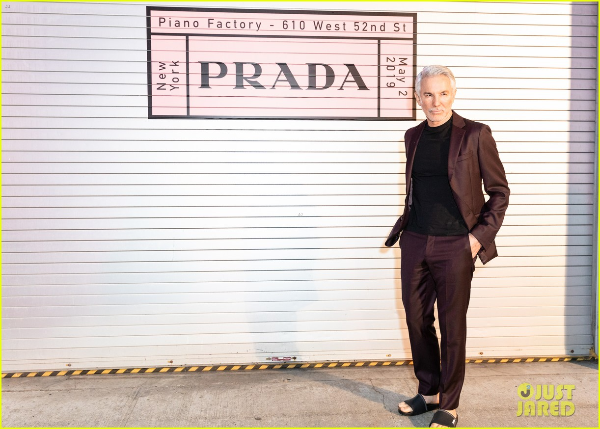 diane kruger lucy boynton more step out for prada resort fashion show 20
