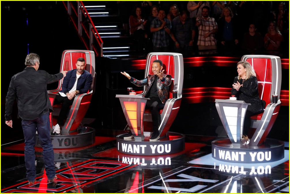 adam levine the voice coaches react 06