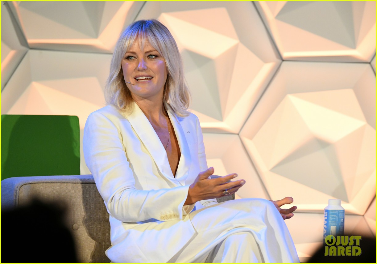 malin akerman constance zimmer more ema summit awards 134301323