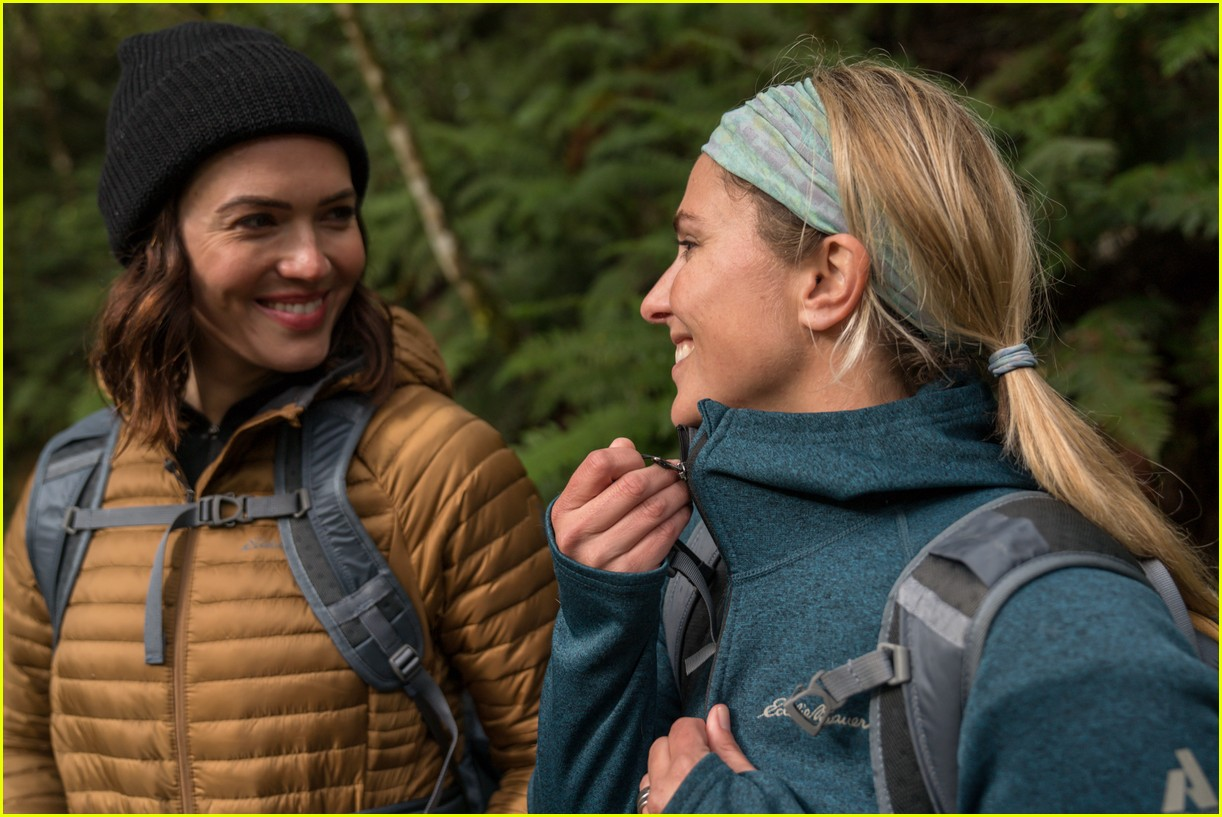 mandy moore eddie bauer may 2019 02