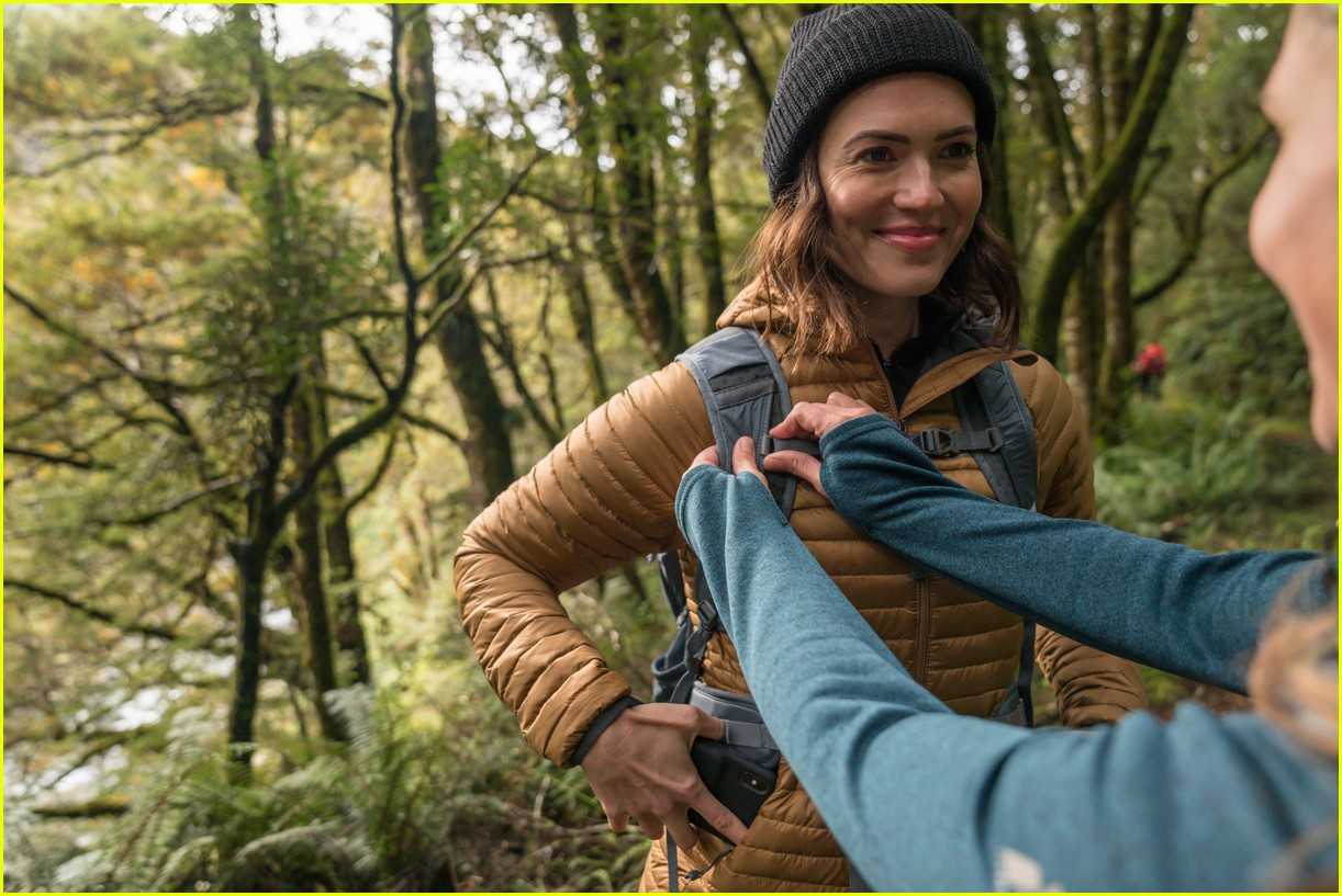 mandy moore eddie bauer may 2019 03