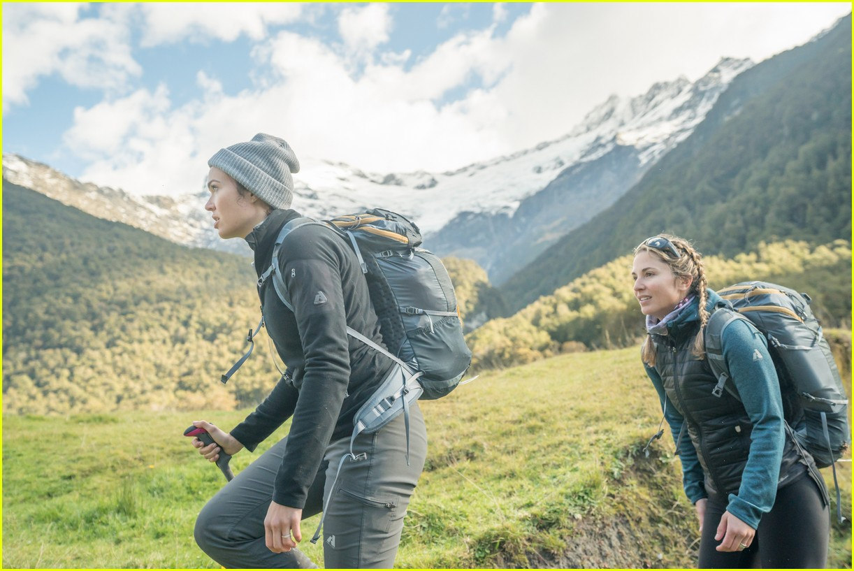 mandy moore eddie bauer may 2019 15