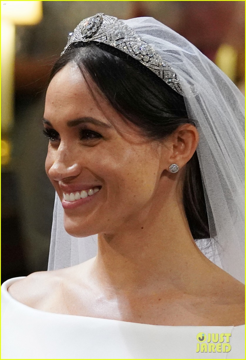 prince harry meghan markle married royal wedding 13