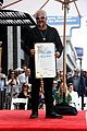 matthew mcconaughey helps present guy fieri with star on hollywood walk of fame 20