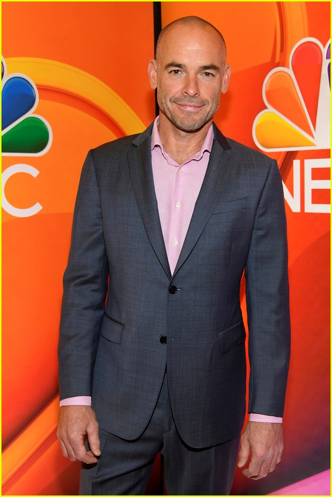 new nbc shows upfronts 2019 08