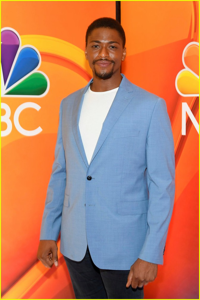 new nbc shows upfronts 2019 09