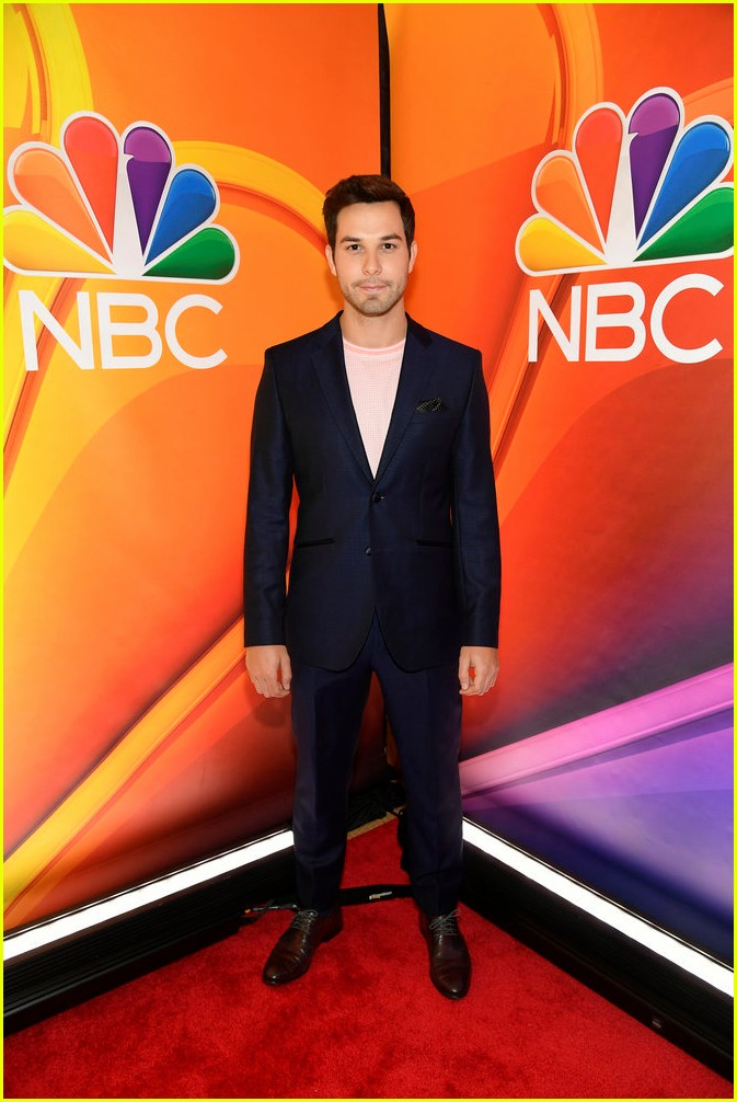 new nbc shows upfronts 2019 13