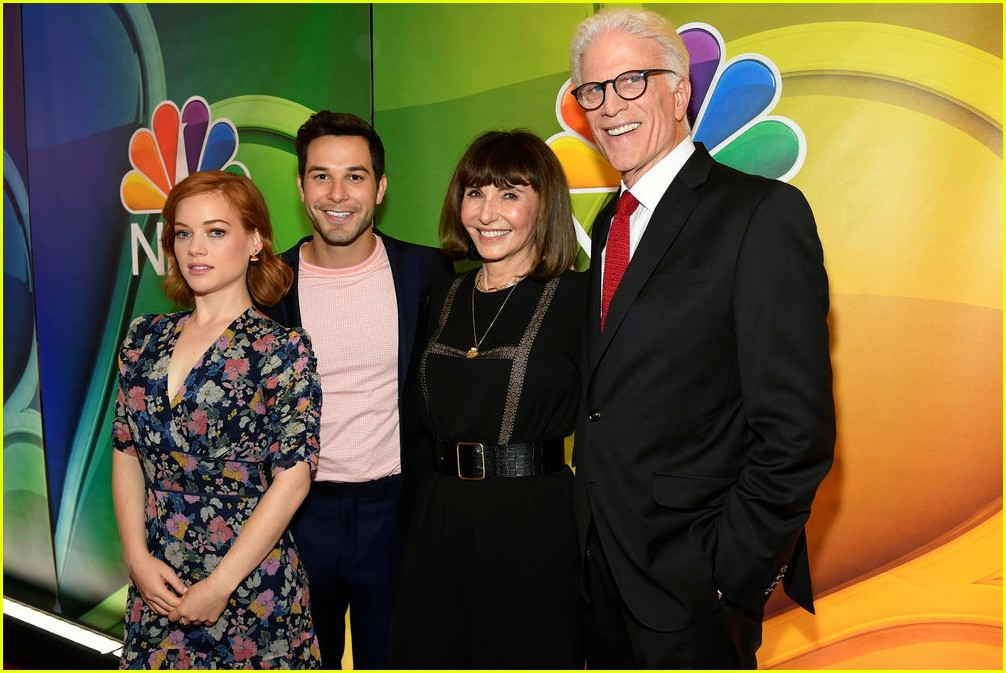 new nbc shows upfronts 2019 16