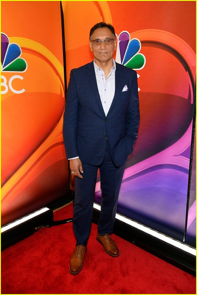 new nbc shows upfronts 2019 19