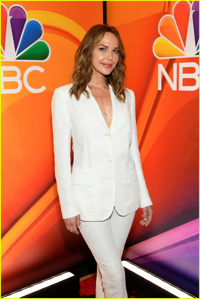 new nbc shows upfronts 2019 21