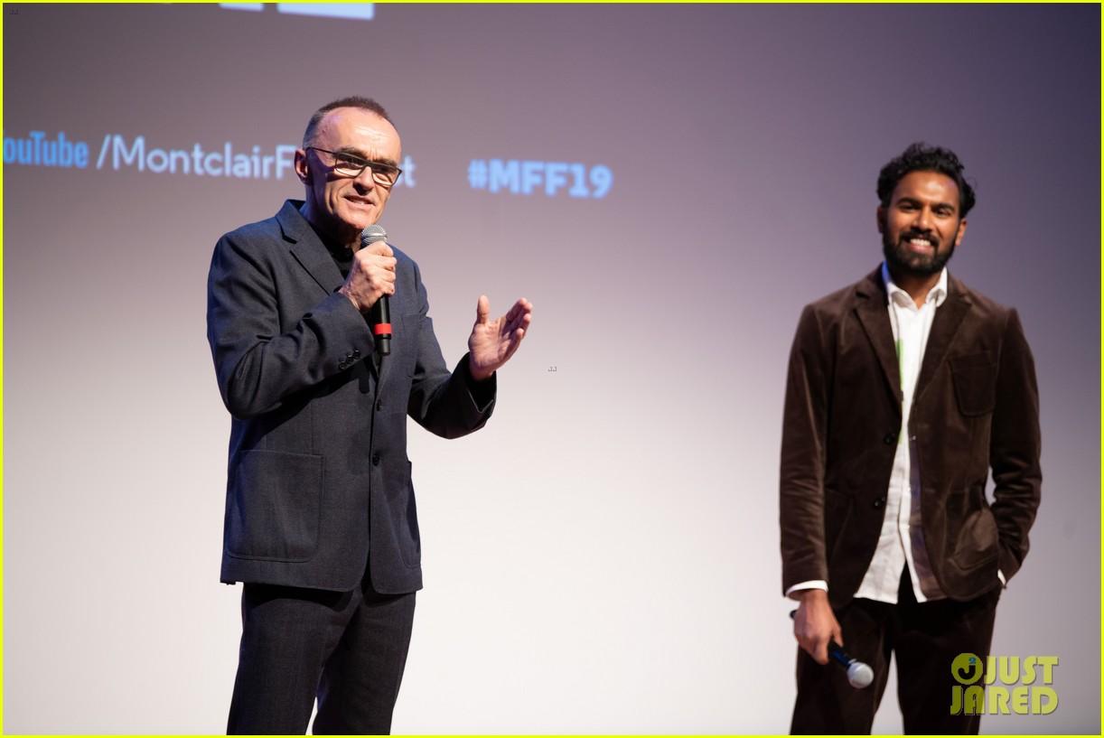 himesh patel premieres yesterday closing night tribeca film festival 054284055