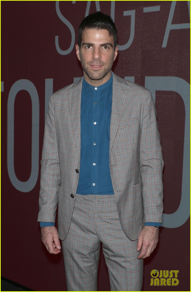 zachary quinto talks transforming into 135 year old for nos4a2 03