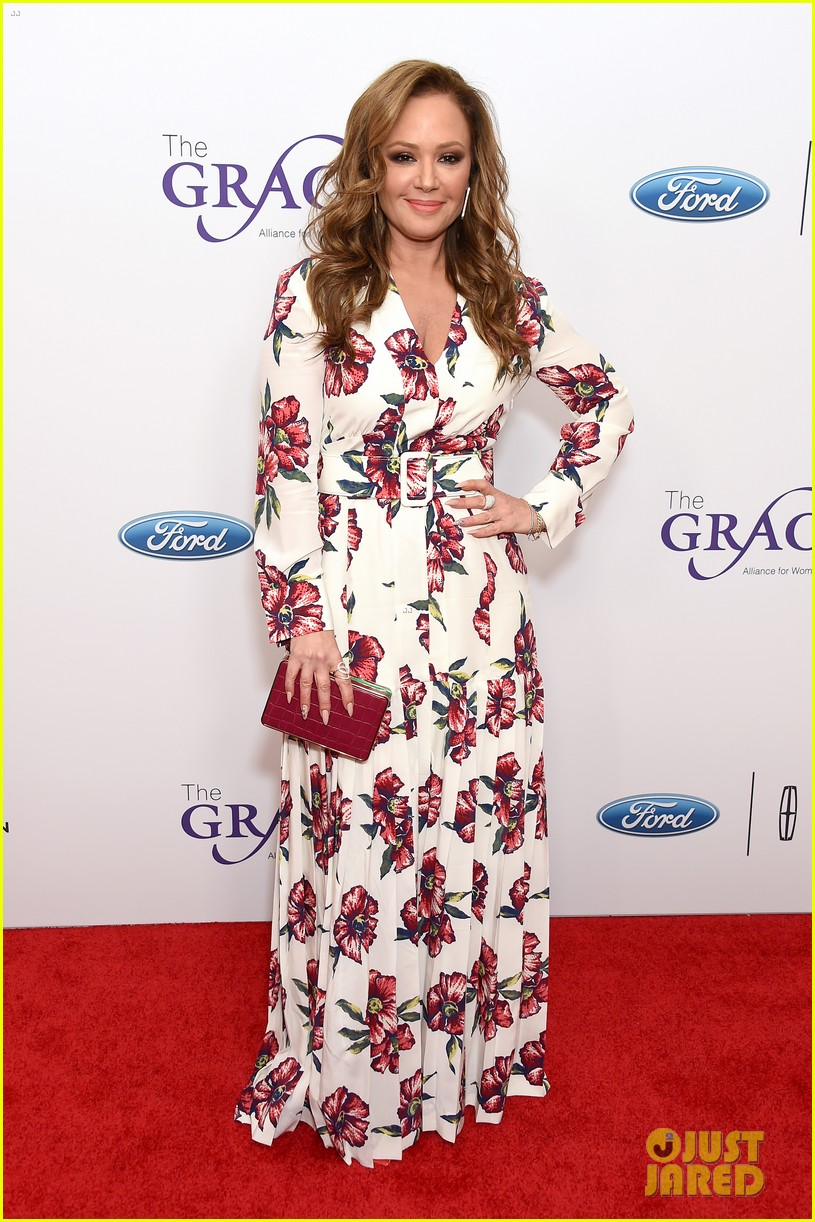 rachel bloom 2019 gracies awards 104296623